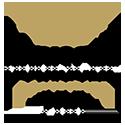 Gooische 200 Logo
